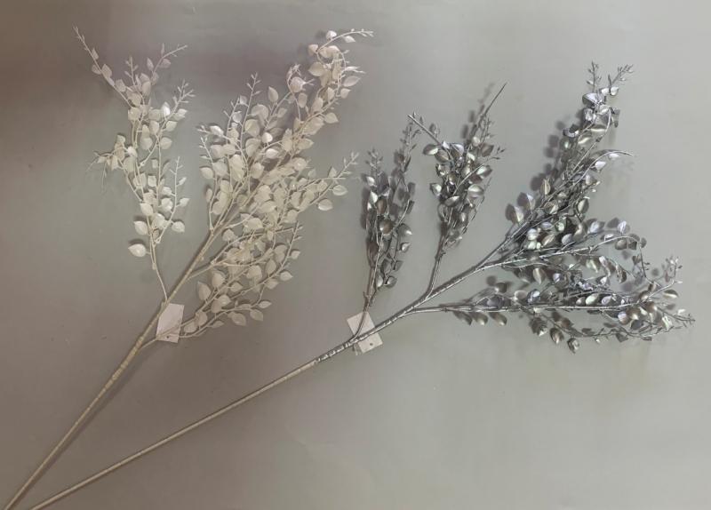Cvijeće umjetno grana 85cm CH60661