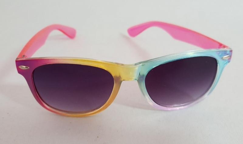 Dječje sunčane naočale   CH6124