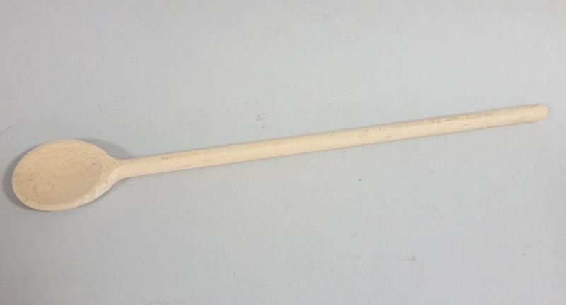 Kuhača drvena  SK40413