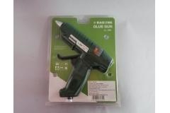 Pištolj silikonski CH50861