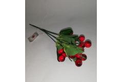 Cvijeće umjetno buketić CH6041