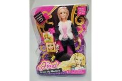 Igračka lutka CH60141
