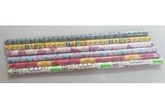 Papir za pakiranje rola 70x200cm CH50734