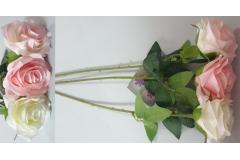 Cvijeće umjetno 48cm  CH57958
