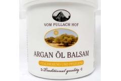 Arganovo ulje balzam 250ml  ST0046