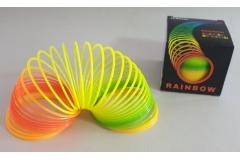 Igračka  spirala    CH54075