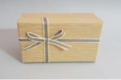 Kutija darovna   17x10x6,5cm  HR0007