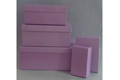 Kutija darovna  33x26x14,5cm  HR0110