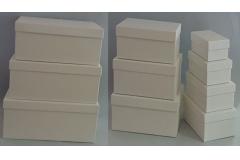 Kutija darovna 35x28x15,5cm 10/1  HR0113