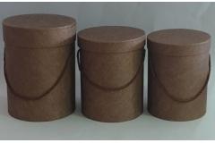 Kutija darovna 3/1 25x19cm HR0118