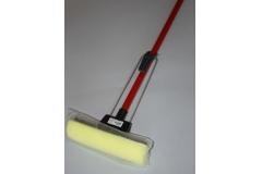 Džoger za čišćenje podova   BS65282