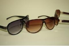 Sunčane naočale CH2589-A  -30%