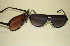 Sunčane naočale CH2589-B   -30%