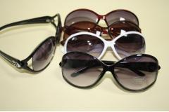 Sunčane naočale CH2589-C    -30%
