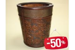 Kanta drvena 28x23cm CH2919  -50%
