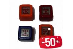 Električna kocka CH3887  -50%