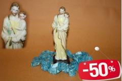 Figura 16cm CH4257  -50%