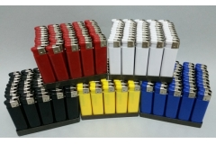 Upaljač magnetni jednobojni 50/1  CH49202