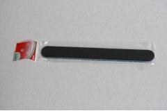 Turpija za nokte   CH50056