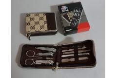 Set za manikuru u kutiji  CH50057