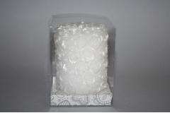 Svijeća u kutiji 6x7,5cm CH50121