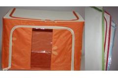 Kutija na sklapanje   CH50217
