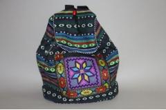 Ruksak torba   CH50262