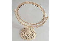 Ogledalo stolno  27x17,5cm CH50603