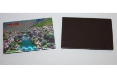 Magnet suvenir Mostar   6,5x4,5cm   CH51055
