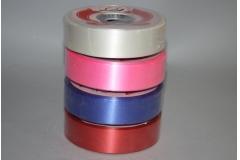 Traka za pakiranje Ribbon 2,8cm x 72 m CH51074