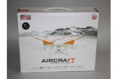 Igračka dron bez kamere LY836 CH52007  -30%