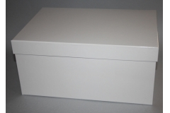 Kutija darovna parirna 10/1 18x18,3x38,8cm CH52108