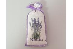 Mirisna lavanda u vrećici  Neum  CH53003