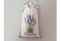 Mirisna lavanda u vrećici Tuzla CH53006