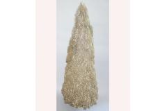 Drvce Božićno stolno ,70cm   CH53218