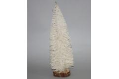 Drvce Božićno stolno ,35cm   CH53220