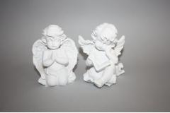 Figura anđeo  sorto  11cm  CH54211
