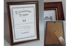 Okvir za sliku sa stalkom bez zakačke za zid A4 CH54340
