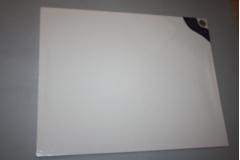 Platno za slikanje   90x70cm   CH54742