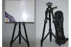 Stalak za platno   za slikanje    CH54760