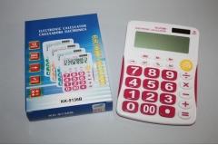 Kalkulator    15x11cm   CH57071