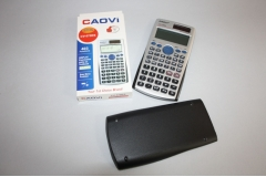 Kalkulator   16,5x8,5cm   CH57076