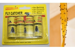 Hvataljka za insekte  viseća  4/1    CXH57288