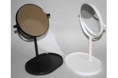 Ogledalo stolno 15x28cm  CH57305