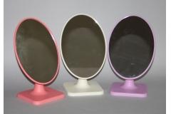 Ogledalo stolno 15x20cm  CH57306