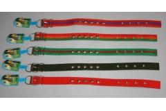 Ogrlica za psa   47x3cm  CH57769