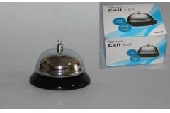Zvono za recepciju   8,5cm   CH57856