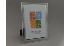 Okvir za sliku stakleni A4 21x29,7cm CH58231