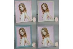 Okvir za sliku   PVC   25x30cm   CH58237