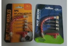 Set igala za pumpu CH60012